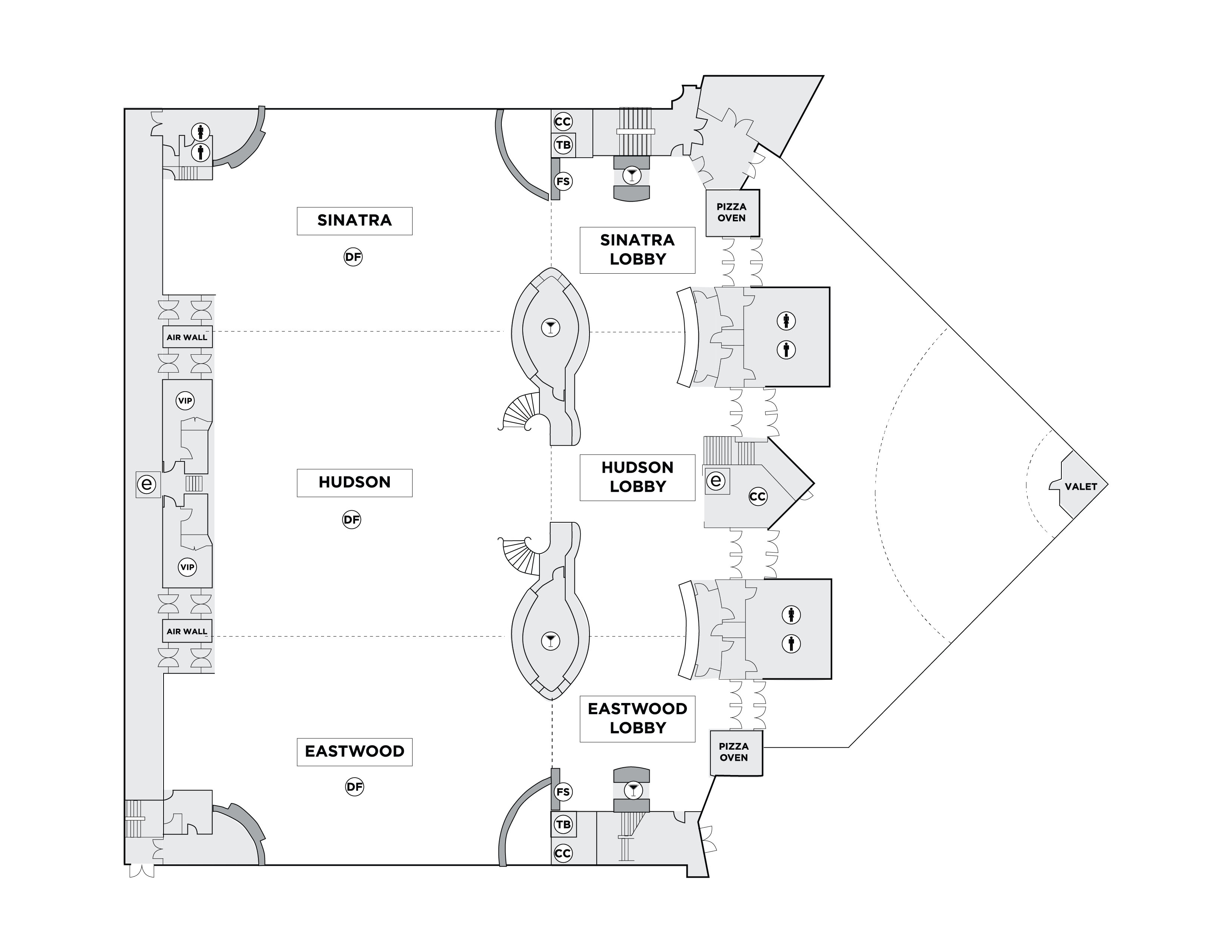Paramount Eventspace Diagram 1
