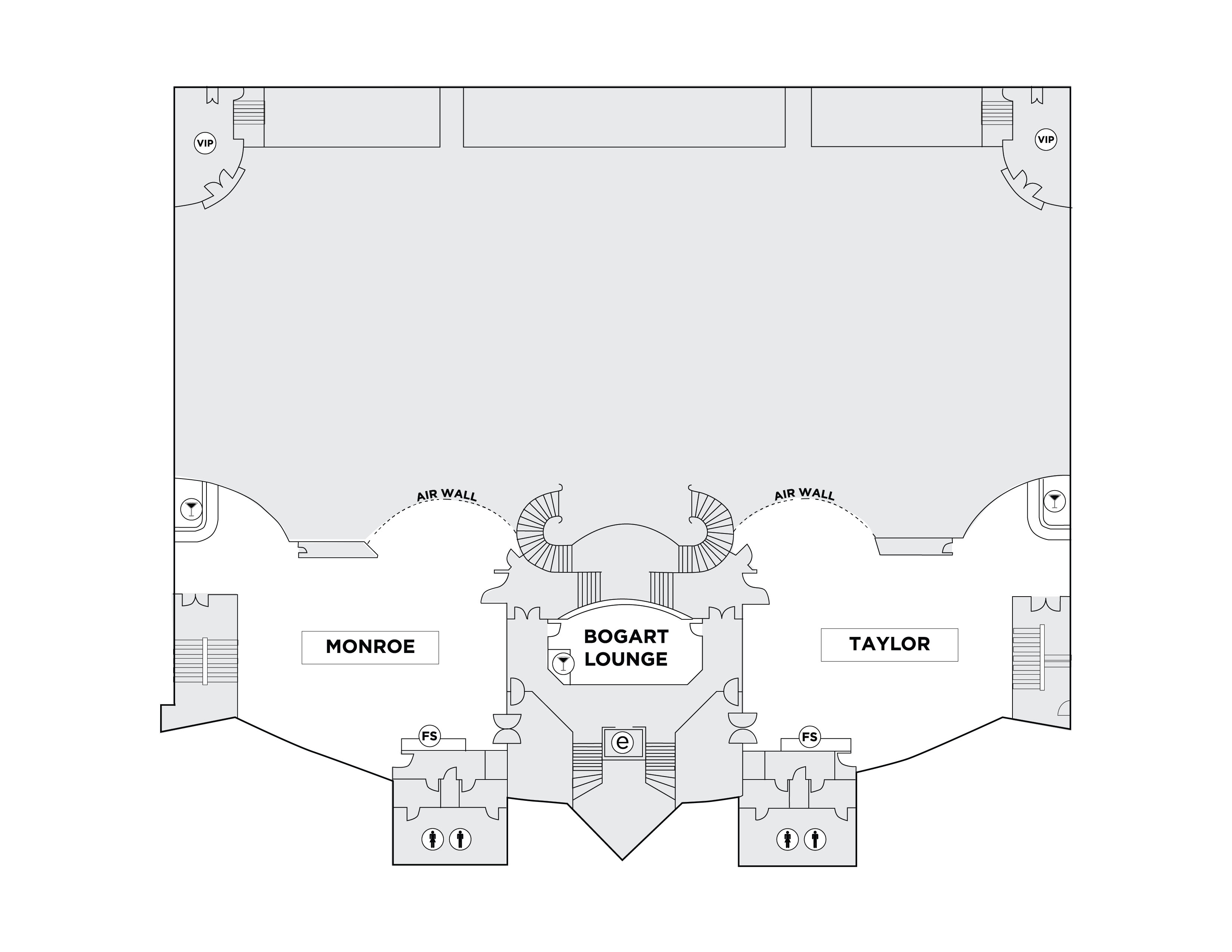 Paramount Eventspace Diagram 2